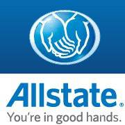 allstate How to Know if a Neighborhood is Right for You
