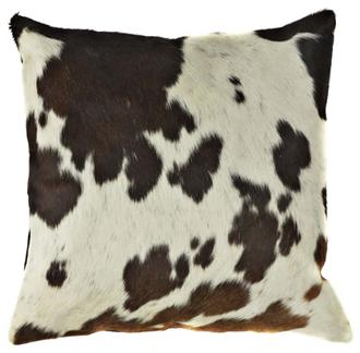 pillow 12 Ways to Decorate with Animal Print
