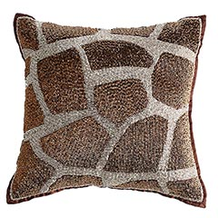 pillow2 12 Ways to Decorate with Animal Print