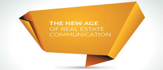 White Paper: A Real Estate Professional's Guide to Using Social Media