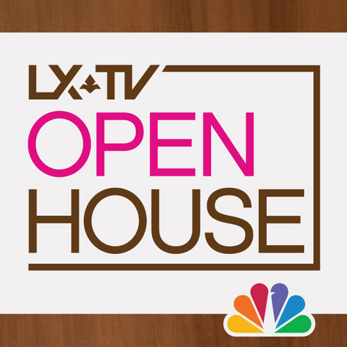 lxtv openhouse The Hunt for a Home: City vs. Suburbs, Part 2