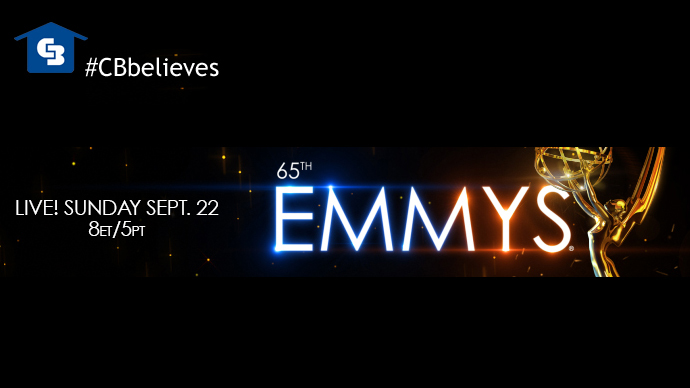 Emmys Featured Image copy