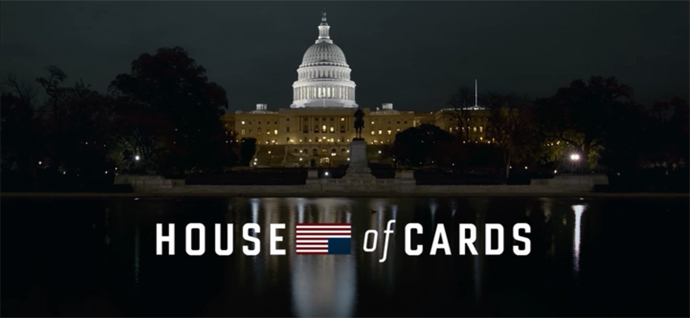 houseofcards-title