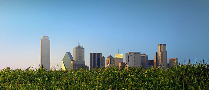 Dallas_Texas_Skyline10.jpg