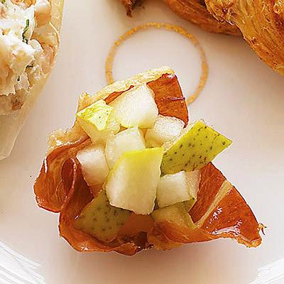 Picture12 15 Delicious Appetizer Ideas for Thanksgiving