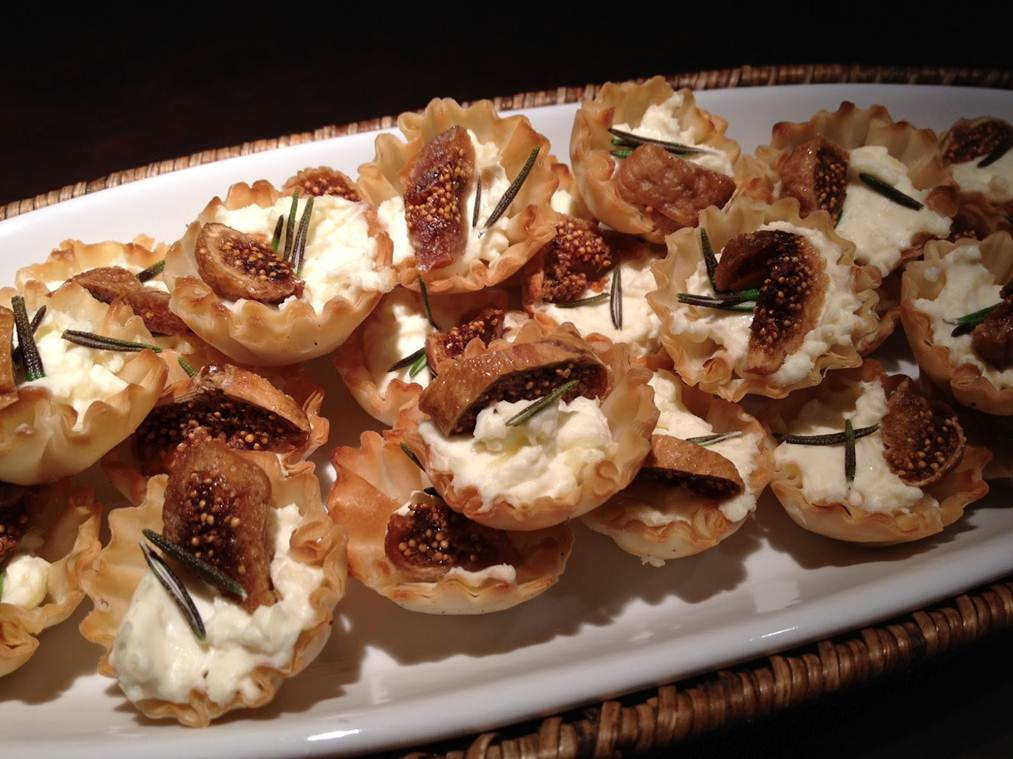 Picture8 15 Delicious Appetizer Ideas for Thanksgiving