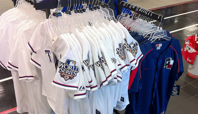 Rangers-World-Series-Shirts.jpg