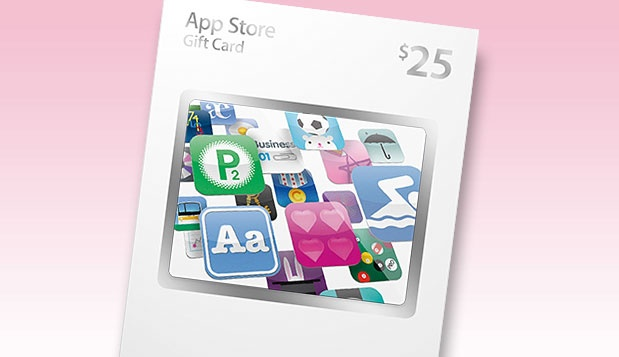 app store gift card 8 Ways to Be the Awesomest House This Halloween