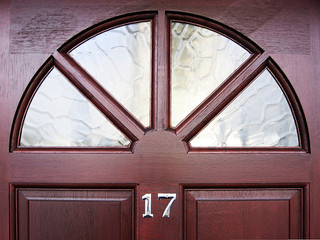 front door Quick Tips for Repairing Doors