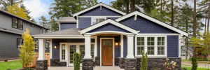 How to Prepare Your Home This Winter for a Successful Spring Sale