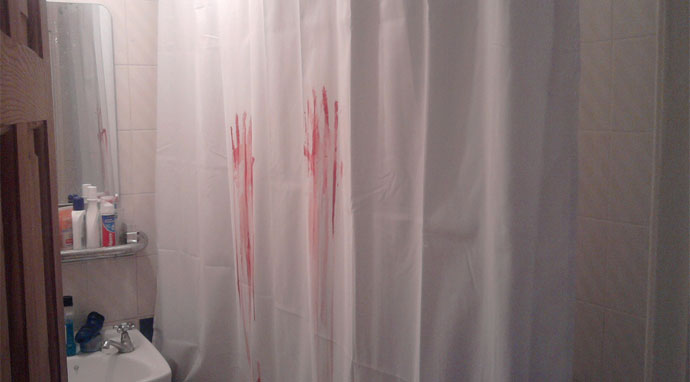shower-curtain-header