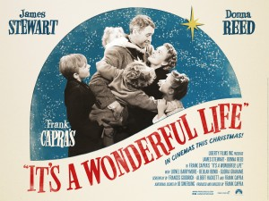 its a wonderful life 300x225 Classic Movies You Need to Watch this Holiday Season