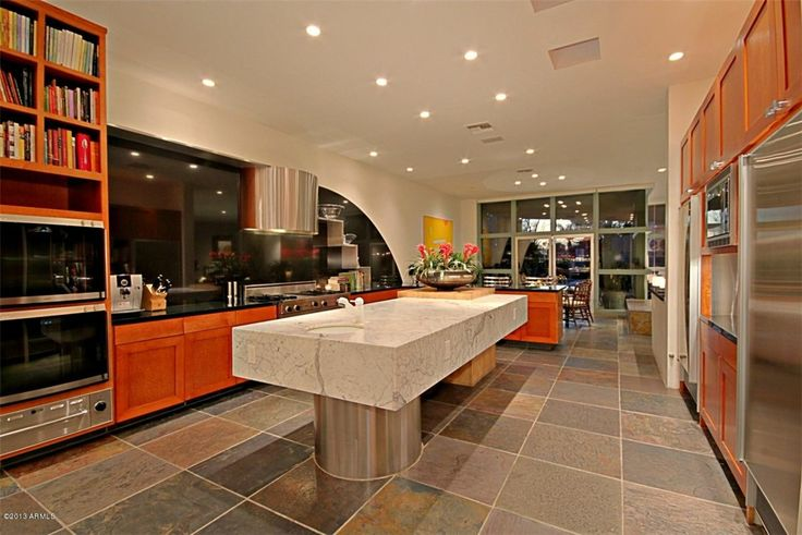 Pictures Of Beautiful Kitchens real estate information archive - coldwell banker roth wehrly