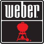 weberlogo 5 Tips for Successful Grilling in Chilly Weather