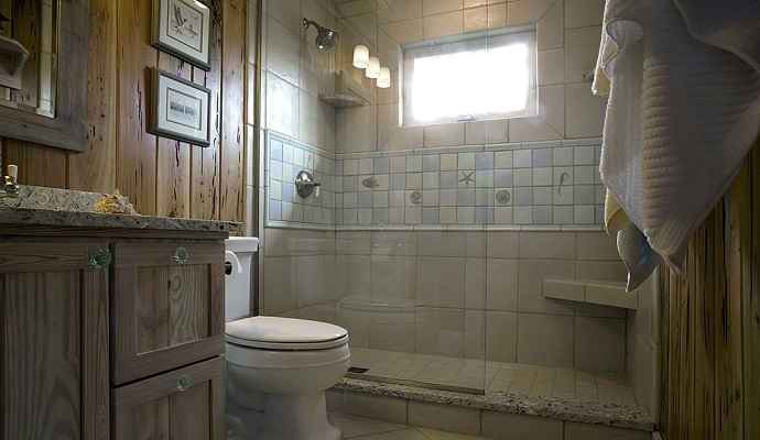 Shower-Renovation(1)