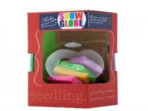 Snow-Globe-Kit