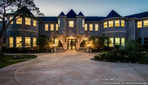 most popular 6 300x173 Slideshow: Most Popular Homes of 2013 on Instagram and Pinterest