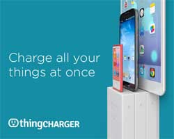 thingcharger Shut Up and Take My Money Because I Need thingCHARGER in My Home