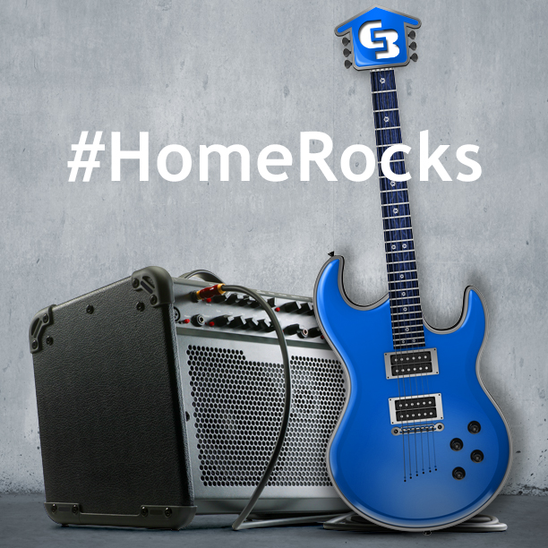 CWB HomeRocks Instagram 612x612 02 And the Winner of the 1st Ever #HomeRocks Award Is...