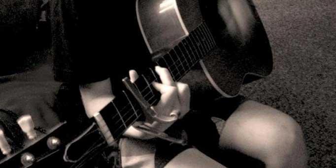 Jake-guitar-2013