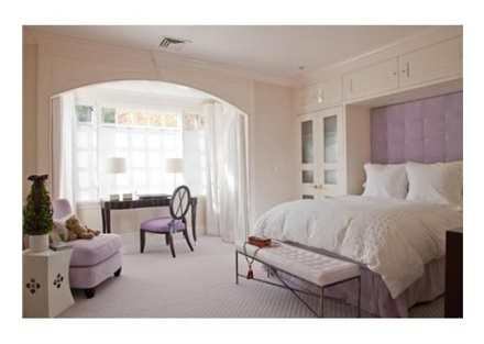 bedback Be Sure to Add This Color to Your Home Decor in 2014