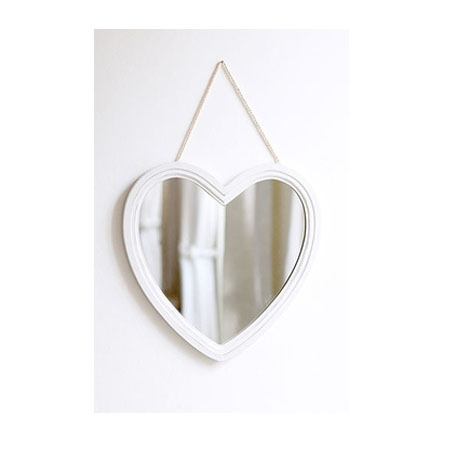 heartmirror 14 Lovely Valentines Day Decorating Ideas