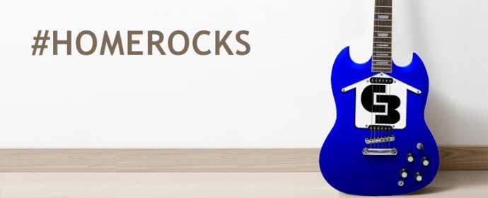 home-rocks-banner