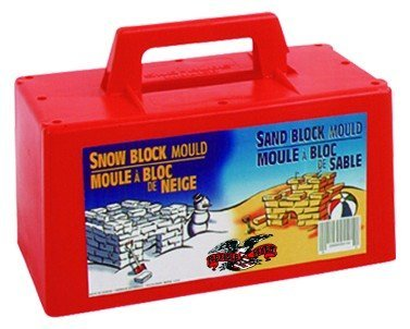 snowblock 3 Snow Day Essentials for Kids