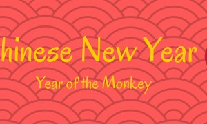 Chinese New Year (1)