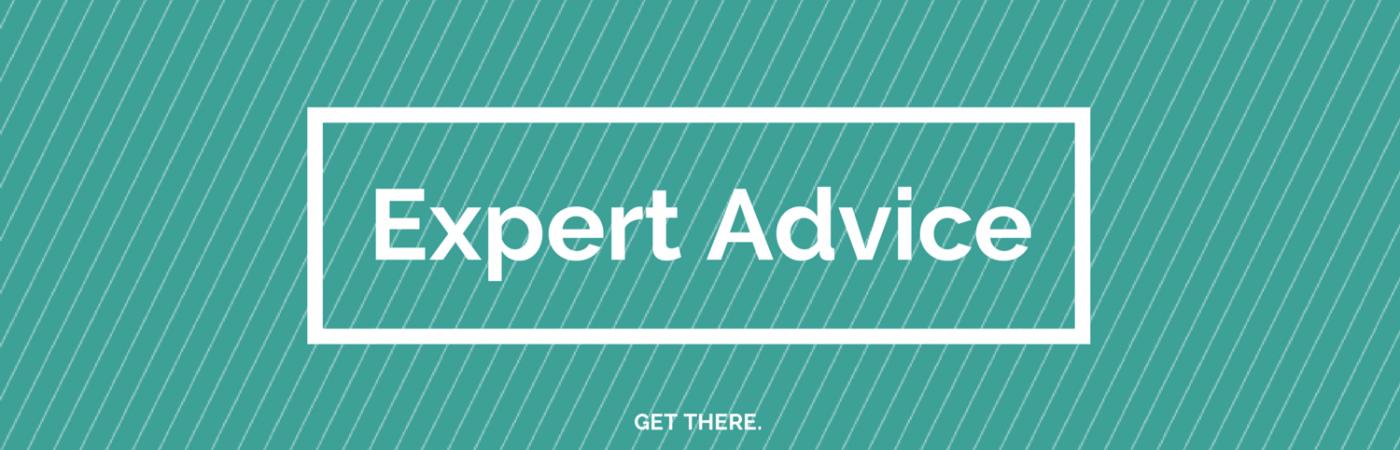 ExpertAdvice (1)