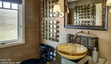 Hot Decor Ideas from 20 Amazing Bathrooms - Coldwell Banker Blue ...