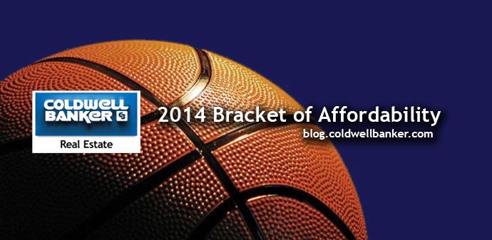 2014-bracket-header