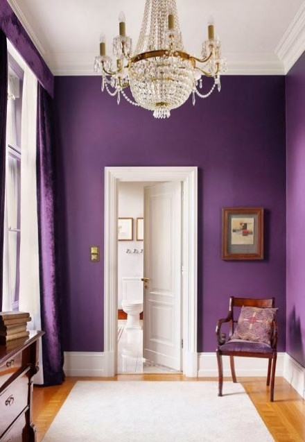 Color 4 e1394805419638 Realtor Mag Agrees, Color is a Must in 2014!