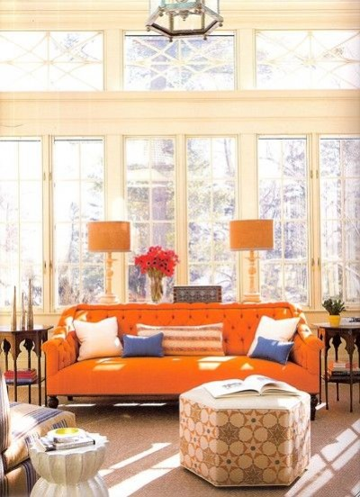 Color 8 e1394805999384 Realtor Mag Agrees, Color is a Must in 2014!