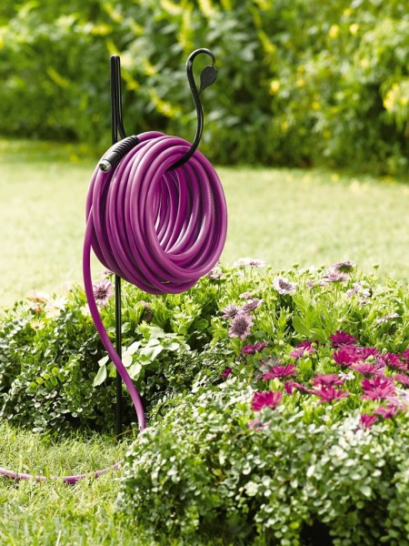 Hose e1395684660500 Must Do Tasks to Get Your Home Ready for Spring