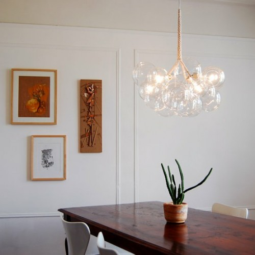 chand12 e1396030511228 25 Incredibly Gorgeous Modern Chandeliers