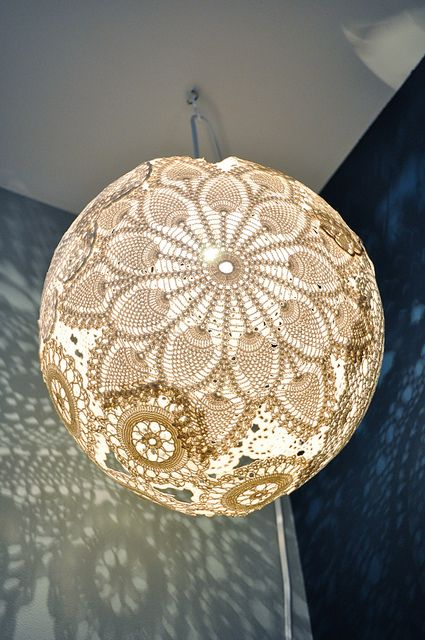 chand17 25 Incredibly Gorgeous Modern Chandeliers
