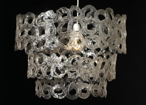 chand25 e1396033688125 25 Incredibly Gorgeous Modern Chandeliers
