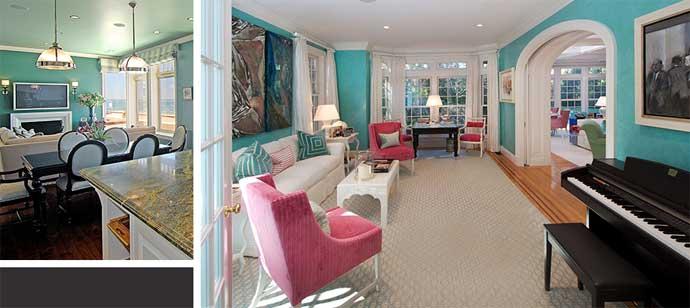 turquoise-room