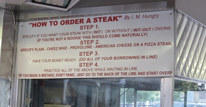 Cheesesteak-Ordering-Instructions.jpg