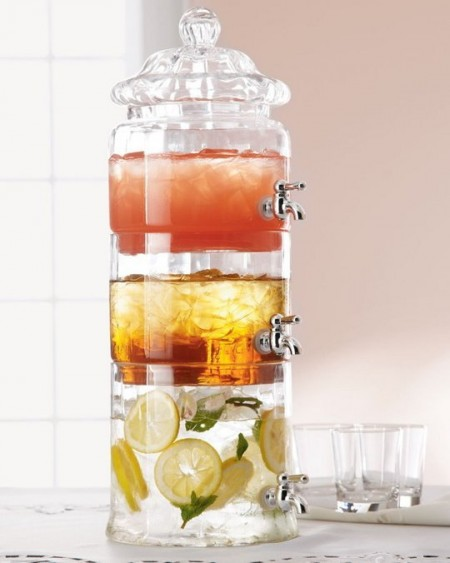 Iced Tea e1398707438849 The Latest Must Have Kitchen Gadgets for Summer