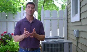Air Conditioning Tips to Keep Your Home Cool this Summer
