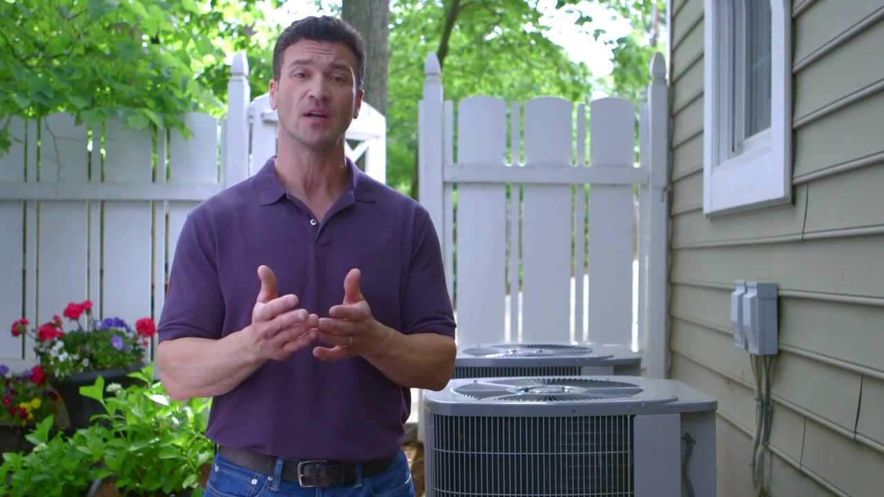 Air conditioning tips to keep your home cool this summer coldwell banker blue matter - Cooling house without ac tips summer ...