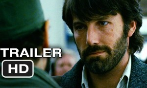 Argo: The Most Unique and Secretive Homecoming Ever