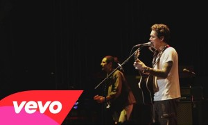 Best Songs About Home in 2013: On the Way Home by John Mayer