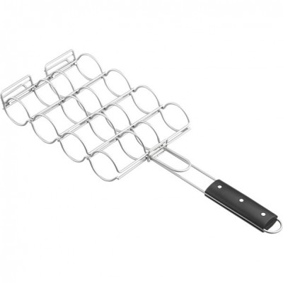 corn griller basket e1398707999538 The Latest Must Have Kitchen Gadgets for Summer