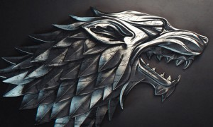 gameofthrones-stark