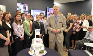 Happy 107th Birthday Coldwell Banker Real Estate