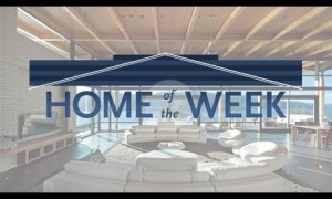 Home of the Week: An Award-Winning Home in Kelowna