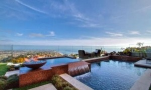 Home of the Week: Breathtaking Ocean and City Views in Laguna Niguel